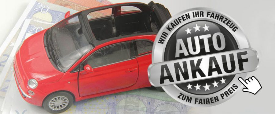 autoankauf-960x400px