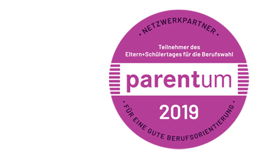 parentum 2019