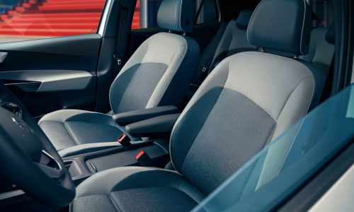 IN0058_front-seats_3-2